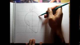 Curso de dibujo a lápiz. Parte 7