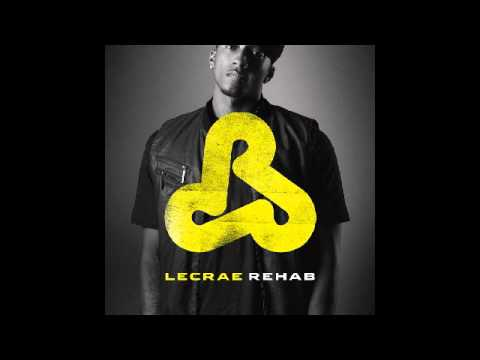 Children Of The Light - Lecrae Feat. Sonny Sandoval & Dillavou