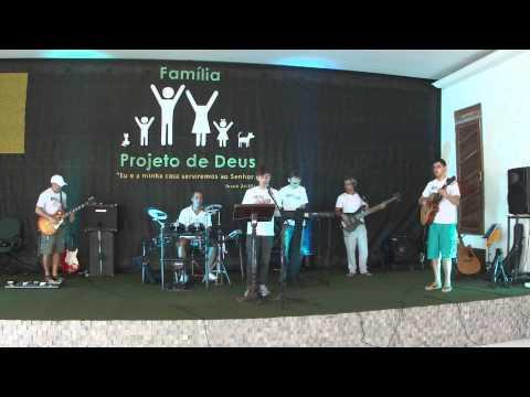 Carvalhos de Justiça - Josué Rodrigues - Interpretação: Bona Vide