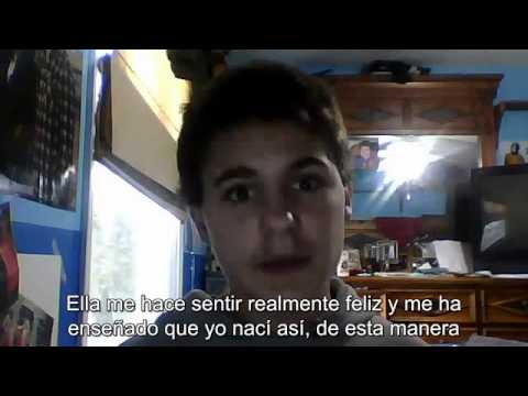 gay escort porn xvideos gay en español