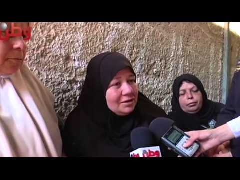 جنود الإحتلال يقتلون الفلسطينيون لمجرد الشك