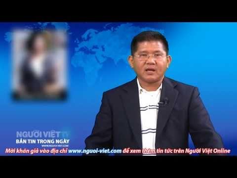 Bản Tin Người Việt Online Ngày 9/3/2011