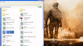 Dead Island Error D3dx9_43.dll Resolvido