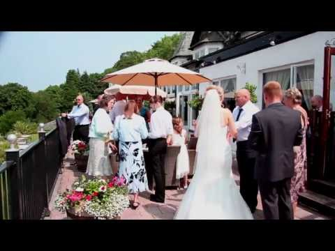 Wedding Venue Marketing Video