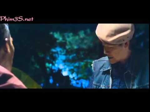 Phim Vợ Quỷ Full 2014 ( Việt Sub) - Phim ma kinh dị thái lan 2014