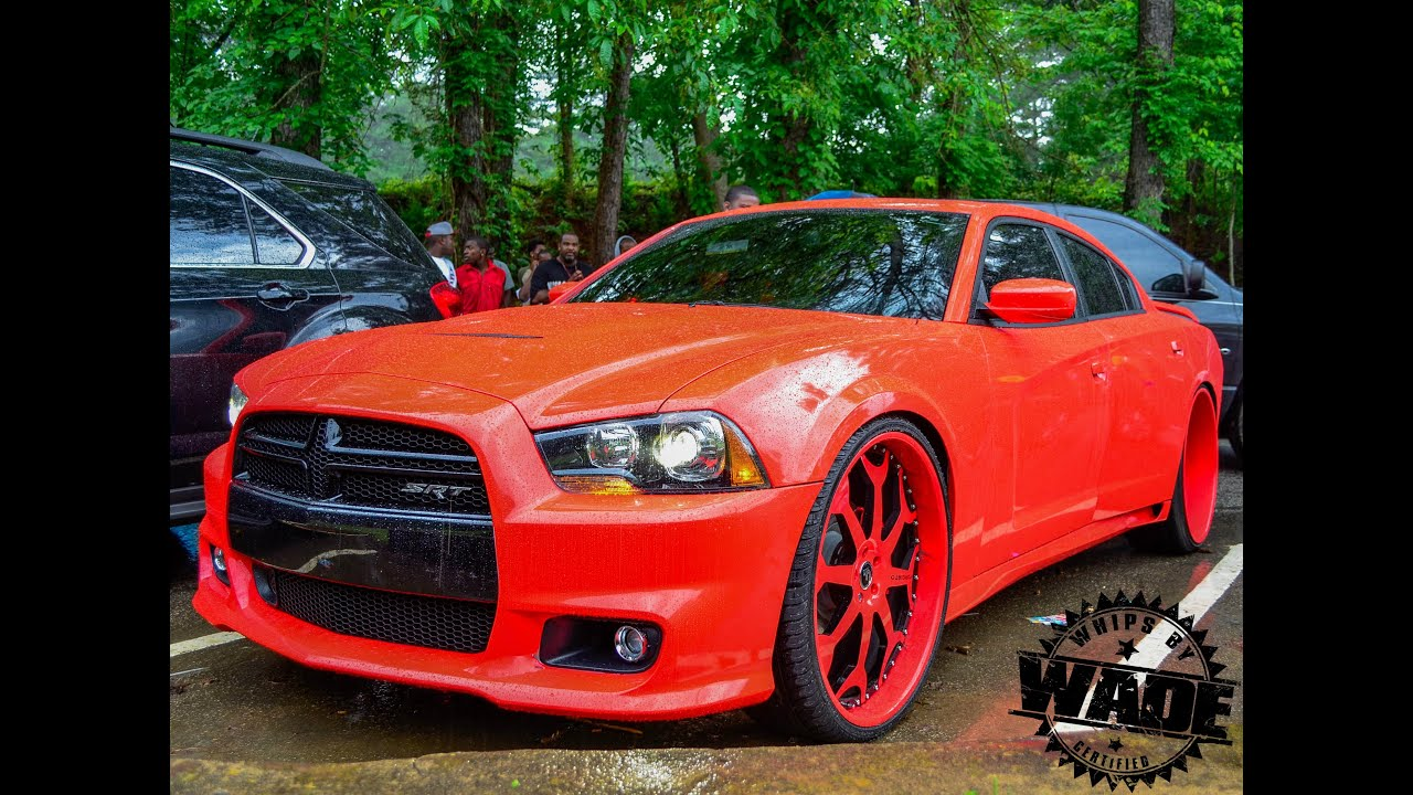 search results dodge charger srt8 staggered oem wheels