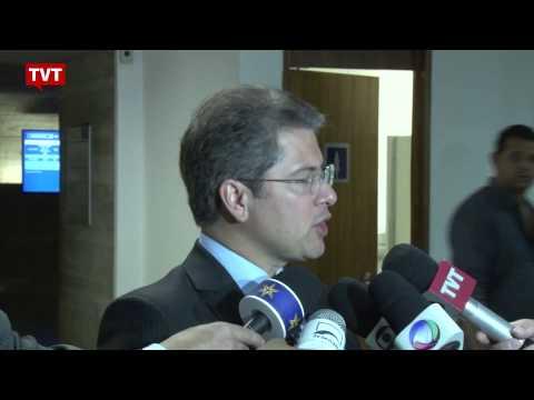 TVT: Terceirização vai provocar precarização em massa