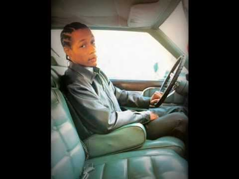 DJ Quik - Afternoon Drive [Radio Edit]