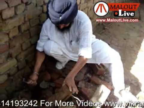 Hình ảnh trong video catching snake videos from vaid gurbachan