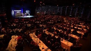 2013 FIM Gala Ceremony, 1st December in Monaco - SAVE THE DATE!