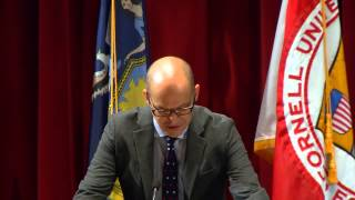 2013 Olin Lecture: The Meaning of the Vietnam War