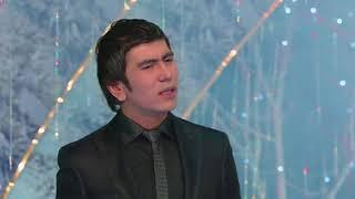 Смотреть или скачать клип Сардор Мамадалиев - Фарангиз