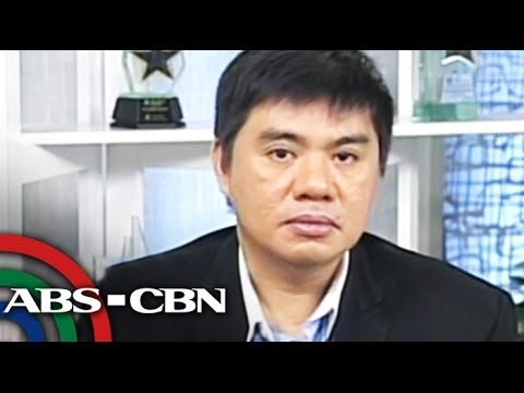 Vhong Navarro to file case! Atty. Dennis Manalo guests on Punto por Punto