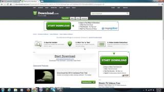 How To Download Screencast-o-Matic FOR FREE & Thank You