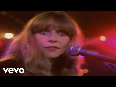 Queen S Slow Juicer : Juice Newton - Queen Of Hearts - YouTube