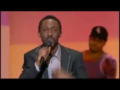 Clash Thomas Ngijol VS Jamel Debbouze sur CANAL