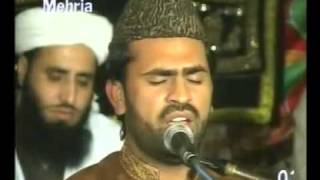 audio mp3 arifana sufiana kalam download