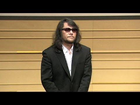 Japonya'nın Beethoven'ı sahte çıktı