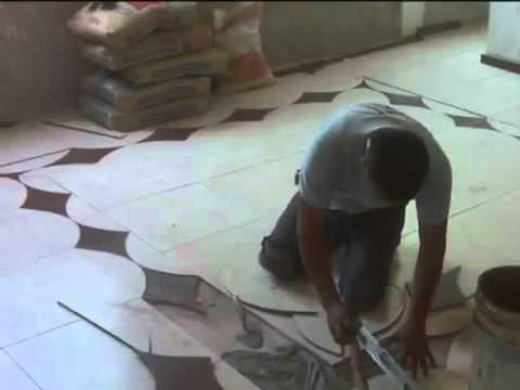 Colocacion de pisos y azulejos en coatzacoalcos 9211383193 for Pisos y azulejos
