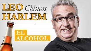 Leo Harlem -  Alcohol Compartelo