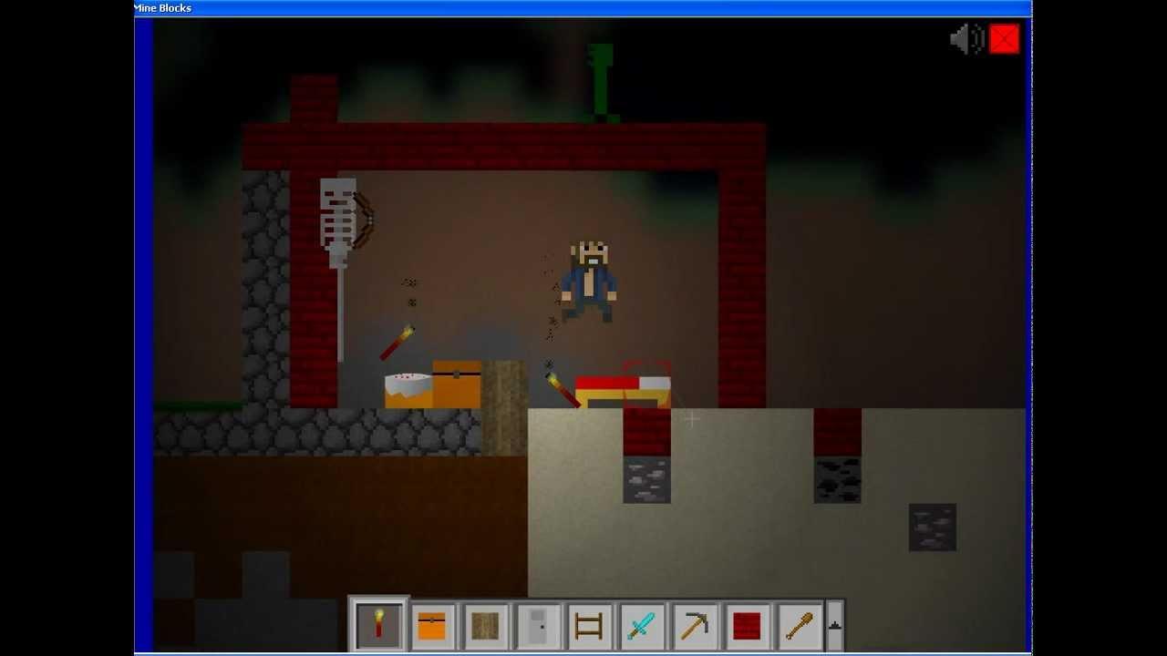 dreamweaver make background image stretch 4
