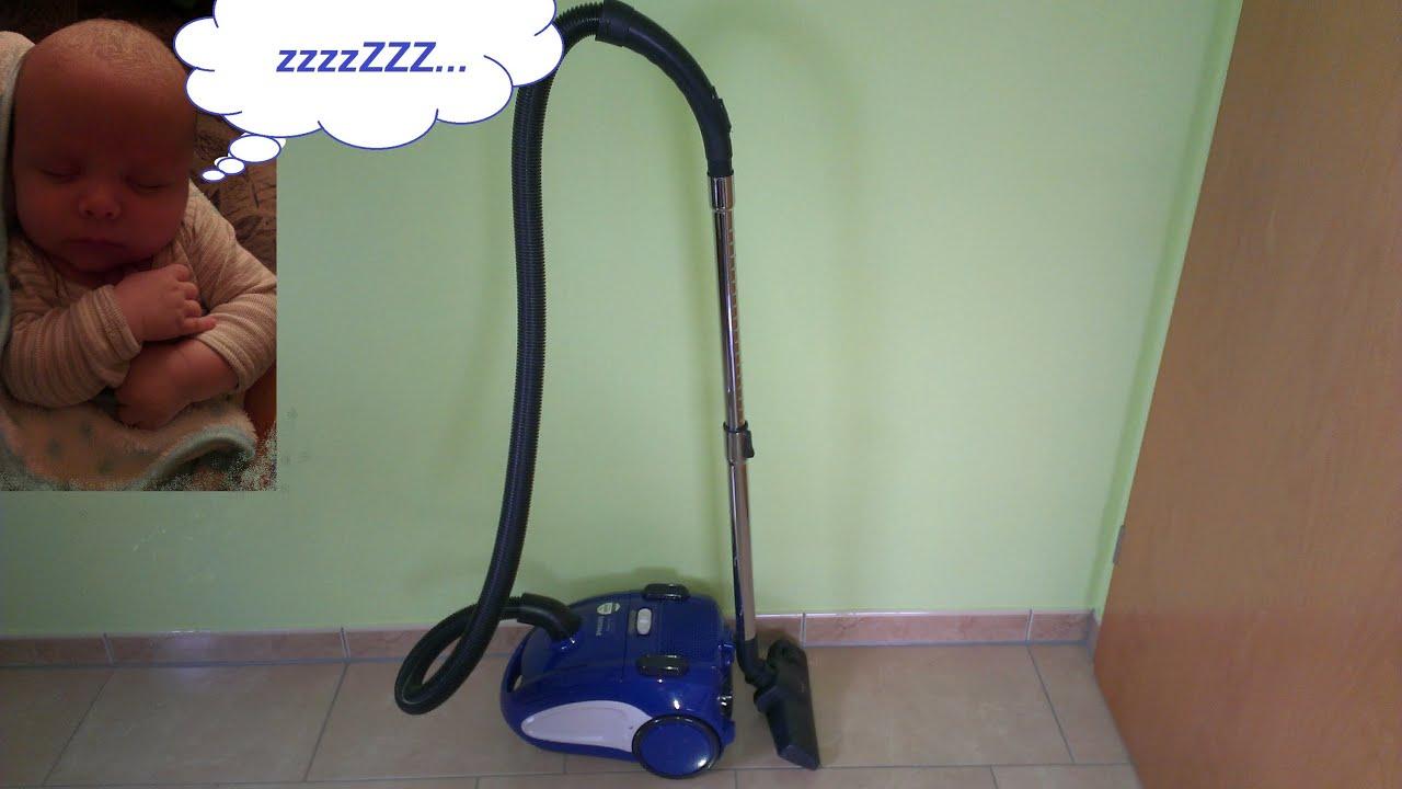 staubsaugerger usche staubsaugerger usch vacuum cleaner. Black Bedroom Furniture Sets. Home Design Ideas