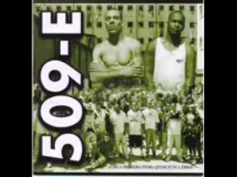 509-E - SAUDADES MIL (A CARTA) 1999