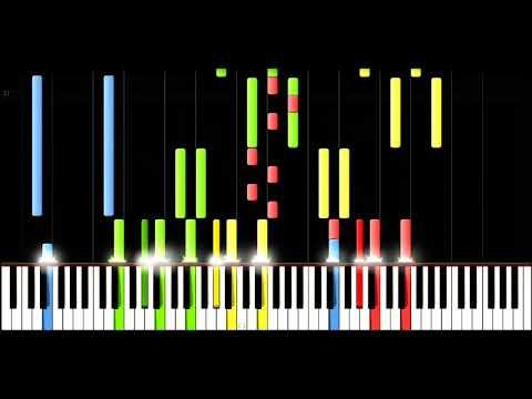 The Legend of Zelda Medley - IMPOSSIBLE REMIX