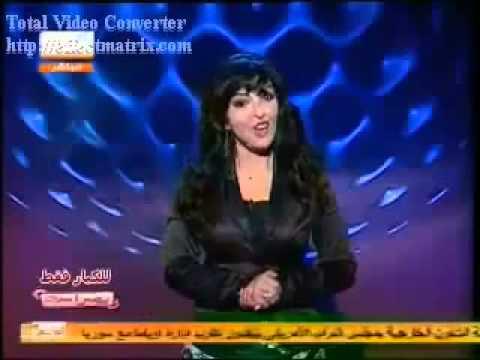 فضحية مذيعة قناة الفراعين الاباحية عن قضيب الرجل flv YouTube   YouTube