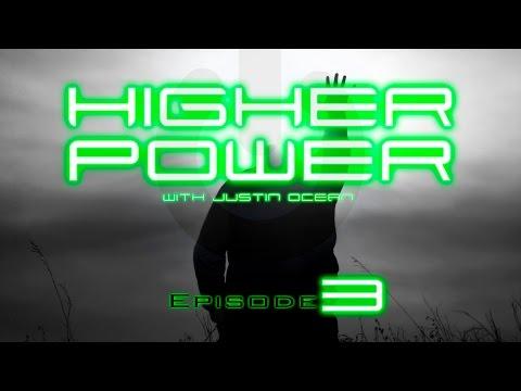 Christian EDM Dubstep Trance Worship Mix † HIGHER POWER Episode 3