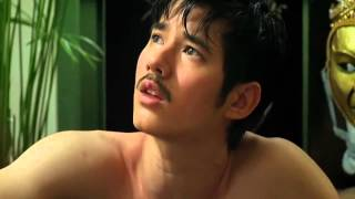 Jan Dara The Finale 2013 Trailer HD