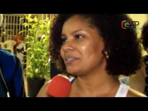Entenda o que é Literatura Negra com Cláudia Santos, do Ogum's Toques