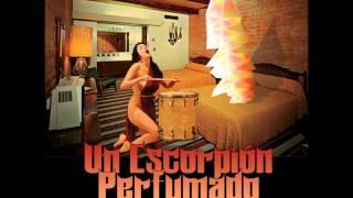 1 - Estrangular el Extranjero - Un Enscorpion Perfumado view on youtube.com tube online.