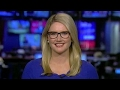 Harf: Many unanswered questions on North Korea strategy