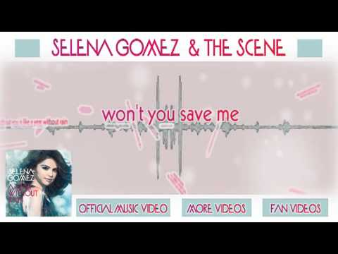 A Year Without Rain Lyrics - Selena Gomez, Single available online this Tuesday 09/07 Can you feel me When I think about you With every breath I take Every minute No matter what I do My world is an em...