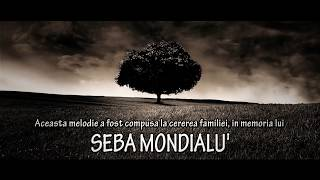 NICOLAE GUTA & DeSANTO - DOAMNE CE PLAN INCURCAT 2014 [VIDEO ORIGINAL HD]