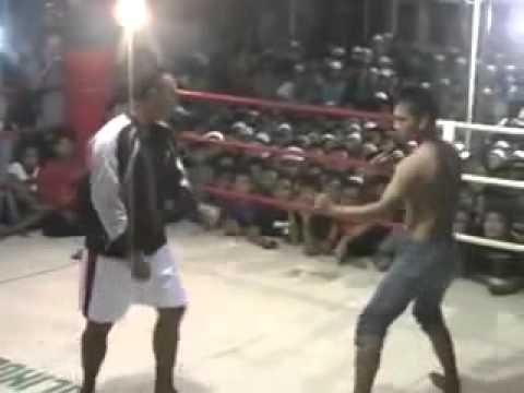 Video porno bali giving blow
