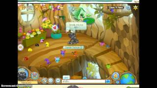 How To Get Free Pets On Animal Jam