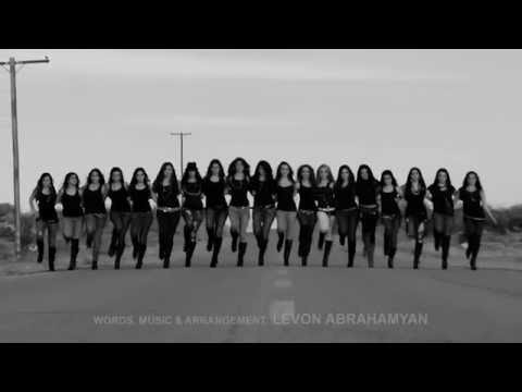 Tigran Asatryan - Ser Im [New Version] (NEW 2016)
