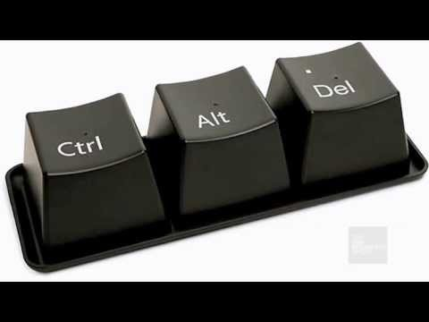 Top 10 keyboard shortcuts you didn't know about