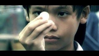 [Phim ngắn] Đồng Xu Biết Cười - MoWo