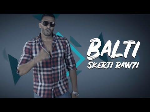 BALTI  Skerti Rawhi