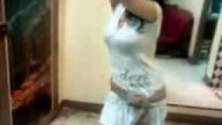 hot arabian dance.3gp view on youtube.com tube online.