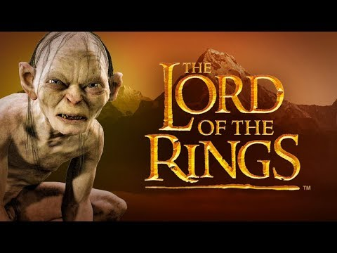 Lord of the Rings - Gollum's Song - Peter Hollens