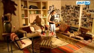 Episode 07 - #Farah_Laila Series /   الحلقة السابعة - مسلسل #فرح_ليلى
