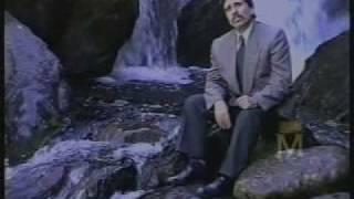"""""""Necesito Contarte""""-Fernando Claure P."""