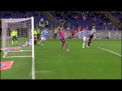 Fernando Llorente goals 2013/2014 Juventus