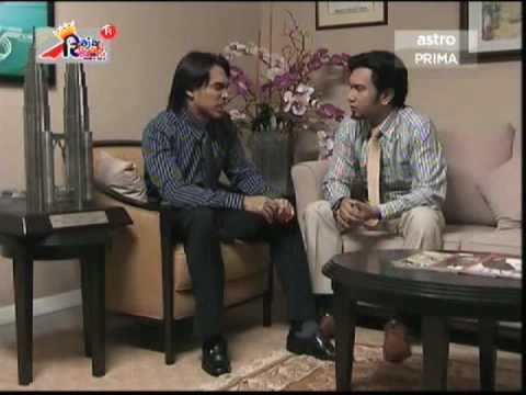 Mertua vs Menantu - episode 16-4 by smshotcafe - YouTube