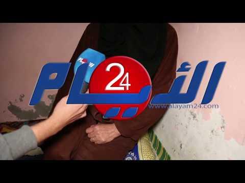 تفاصيل خطيرة..القصة الكاملة لكواليس سقوط ضحايا فاجعة الصويرة!!