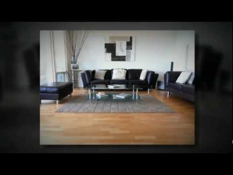 floor sanding and polishing adelaide